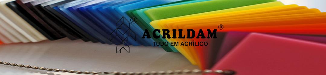 Acrildam